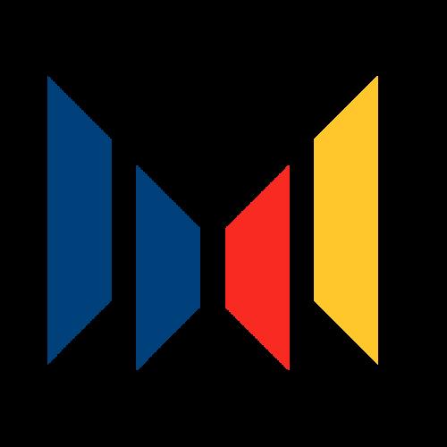 KCP Dynamics Icon