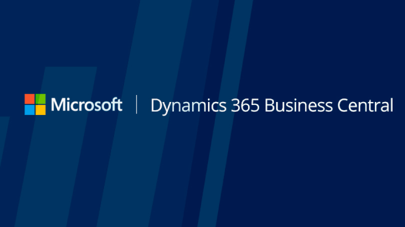 Microsoft Dynamics 365 Business Central, la evolución natural de Microsoft Dynamics NAV