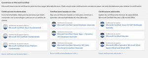 Microsoft Business Central APPS