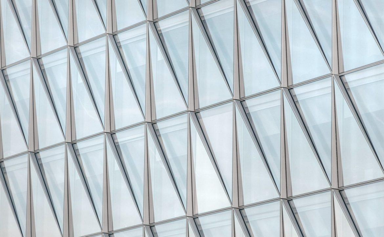 Conceptos y trucos sobre las dimensiones de Microsoft Dynamics Nav