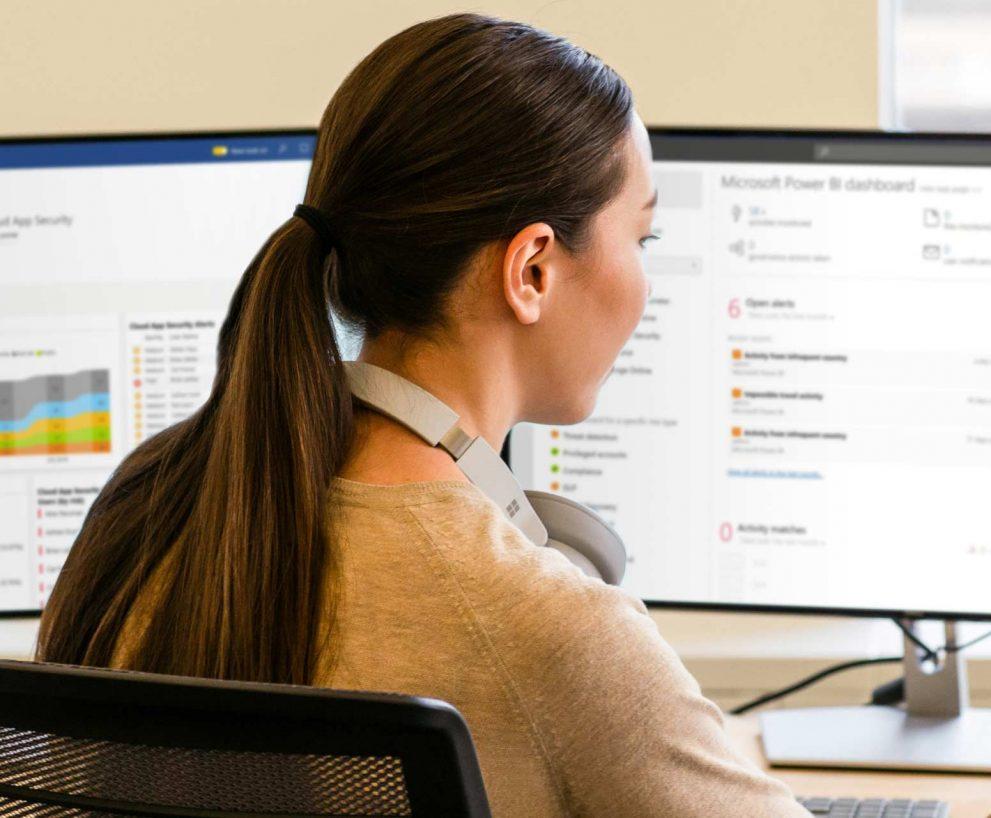 7 herramientas de Business intelligence