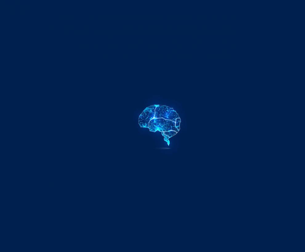 8 claves para entender la aplicación de la Inteligencia artificial en la gestión empresarial