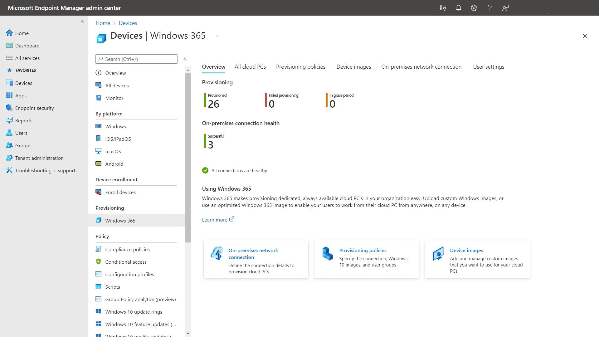 Explorador de archivos de Windows 11
