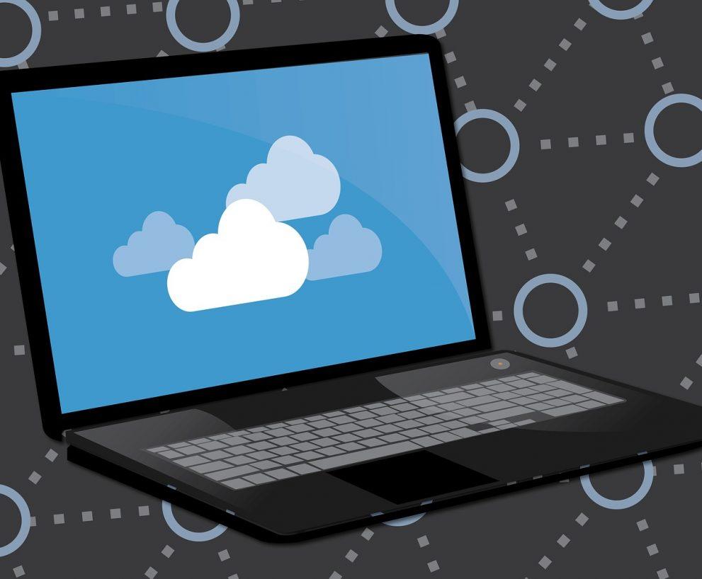 3 aspectos a considerar al migrar Dynamics 365 a la nube