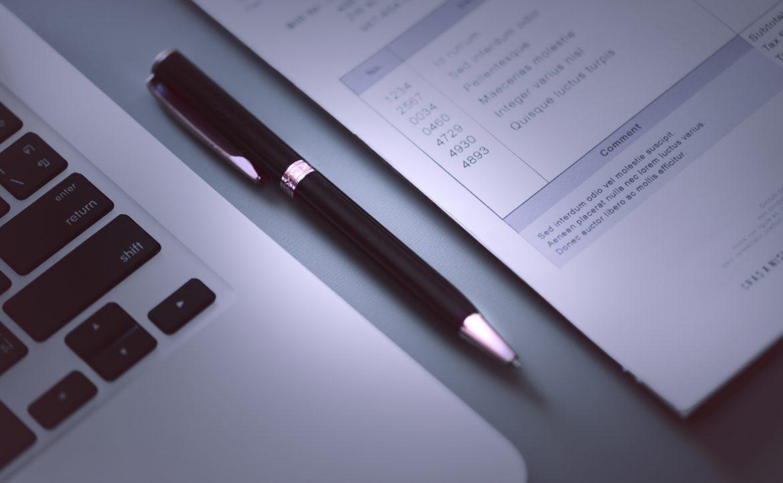 Consejos y trucos: asientos contables automáticos