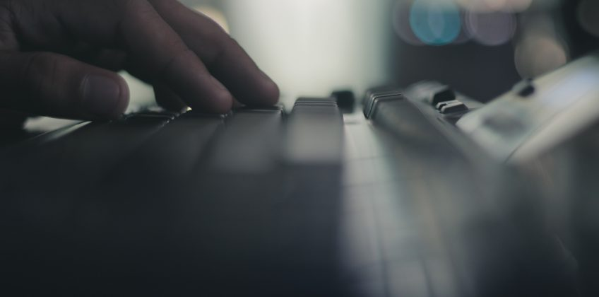 Consejos y Trucos: Copiar Desde Excel y Pegar en NAV