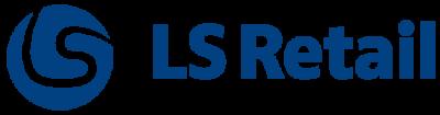 ls-retail-pos