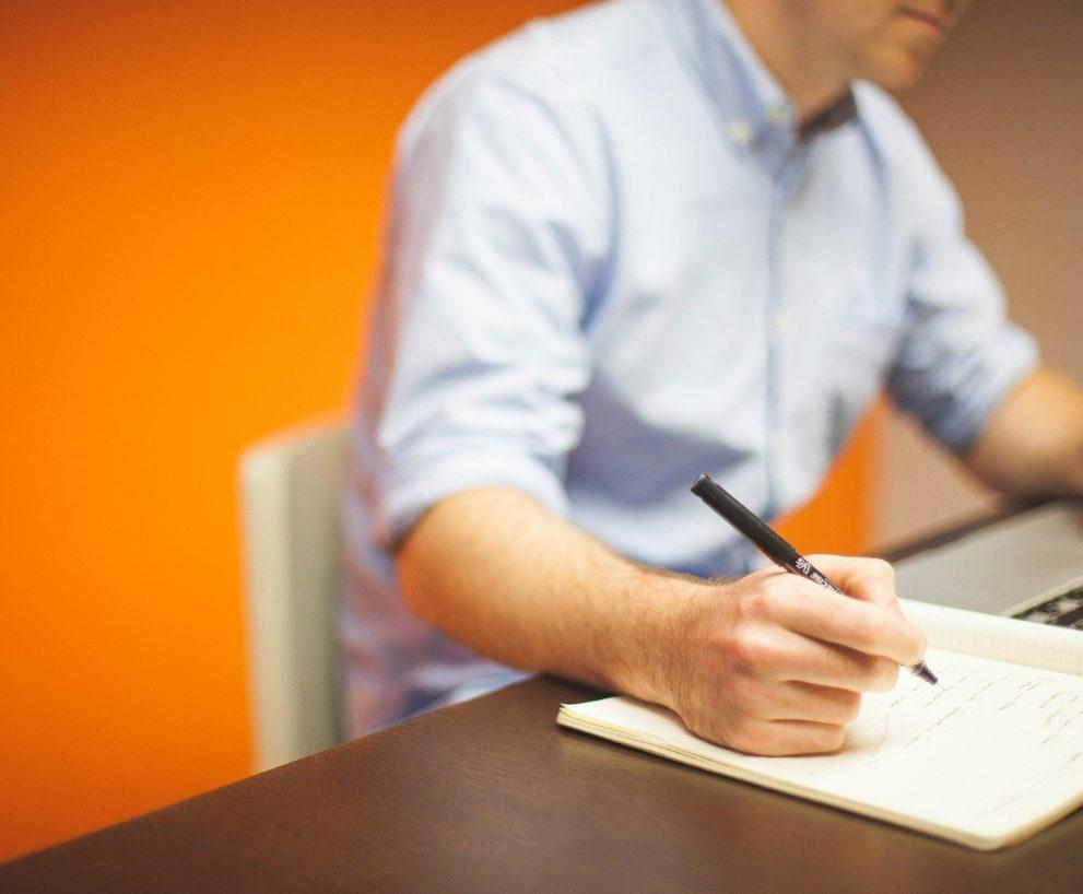 El coste de propiedad, un concepto fundamental en la adquisición de ERP's